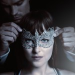 Fifty Shades Darker Trailer Looks… Good?!?!