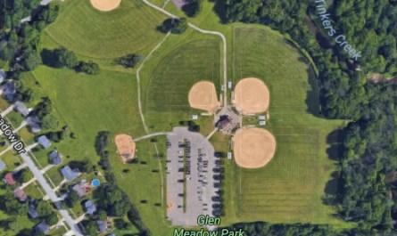 Glen Meadow Park