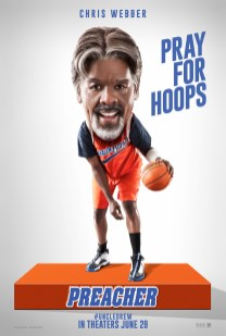Uncle Drew Bobble Head (4)