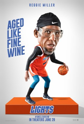 Uncle Drew Bobble Head (5)