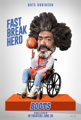 Uncle Drew Bobble Head (6)