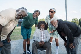 Uncle Drew Still (3)
