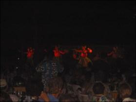 Hawaii Trip 2003 (101)