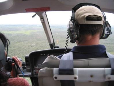 Hawaii Trip 2003 (112)