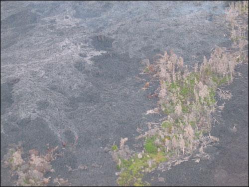 Hawaii Trip 2003 (127)