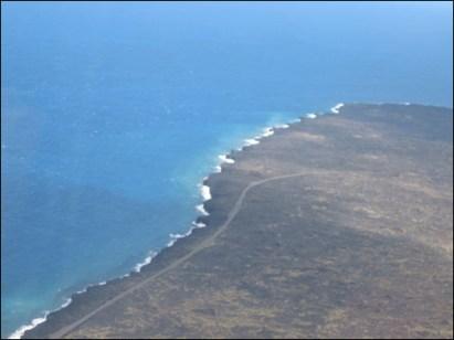 Hawaii Trip 2003 (128)
