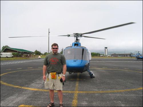 Hawaii Trip 2003 (130)