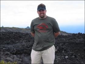 Hawaii Trip 2003 (144)