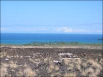 Hawaii Trip 2003 (15)