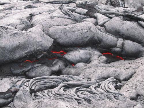 Hawaii Trip 2003 (156)