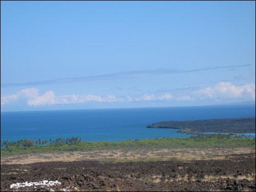 Hawaii Trip 2003 (16)