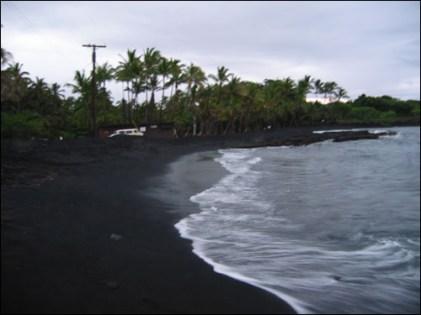 Hawaii Trip 2003 (176)