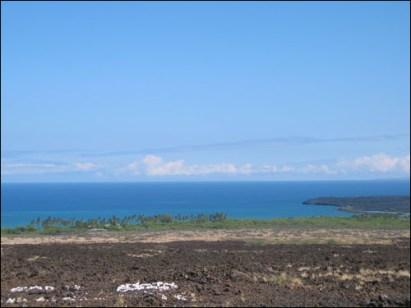 Hawaii Trip 2003 (18)