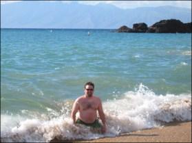 Hawaii Trip 2003 (185)