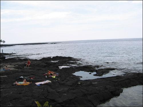 Hawaii Trip 2003 (19)