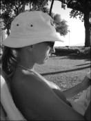 Hawaii Trip 2003 (190)
