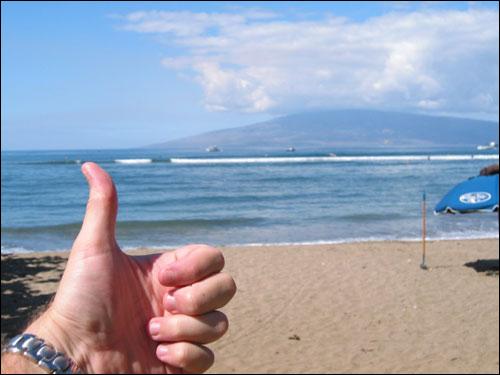 Hawaii Trip 2003 (197)