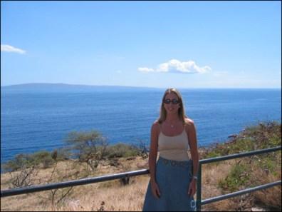 Hawaii Trip 2003 (198)
