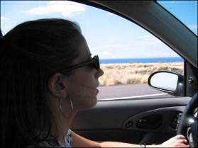 Hawaii Trip 2003 (2)