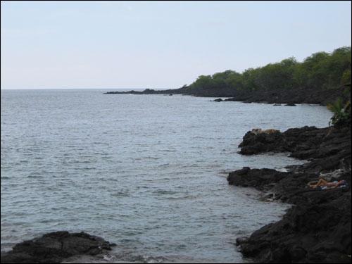 Hawaii Trip 2003 (20)