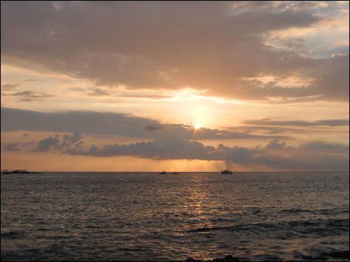 Hawaii Trip 2003 (202)