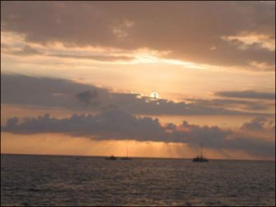 Hawaii Trip 2003 (204)