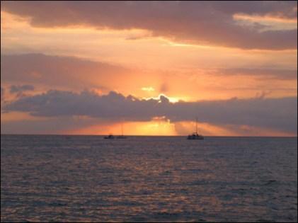 Hawaii Trip 2003 (205)