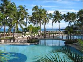 Hawaii Trip 2003 (28)