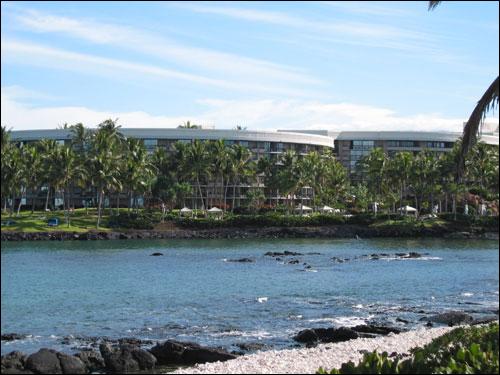 Hawaii Trip 2003 (34)