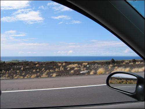 Hawaii Trip 2003 (4)