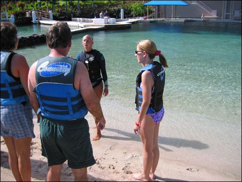 Hawaii Trip 2003 (40)