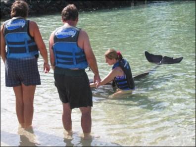 Hawaii Trip 2003 (47)