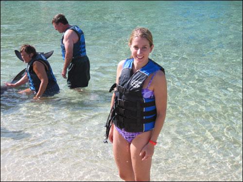 Hawaii Trip 2003 (49)
