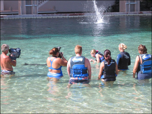 Hawaii Trip 2003 (51)