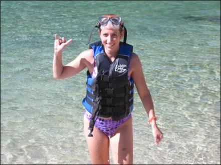 Hawaii Trip 2003 (60)