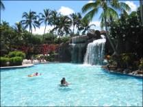 Hawaii Trip 2003 (62)