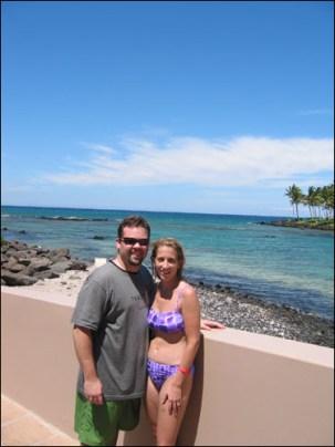 Hawaii Trip 2003 (67)