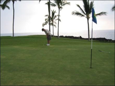 Hawaii Trip 2003 (74)