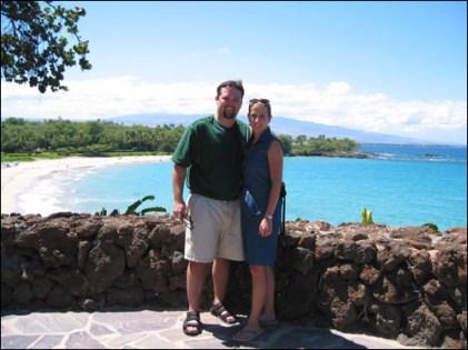 Hawaii Trip 2003 (89)