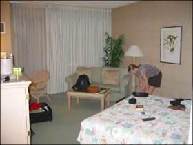 Hawaii Trip 2003 (9)