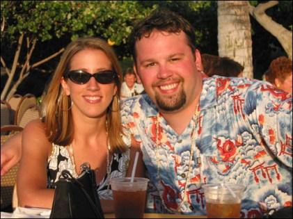 Hawaii Trip 2003 (95)