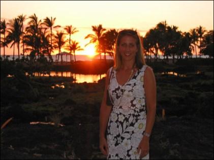 Hawaii Trip 2003 (96)