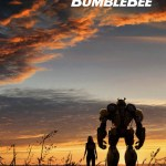 Bumblebee (2018) Trailer