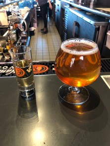 Collision Bend Brewery (6)