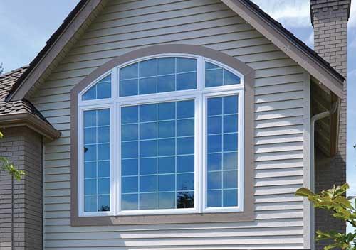 window installation simonton windows
