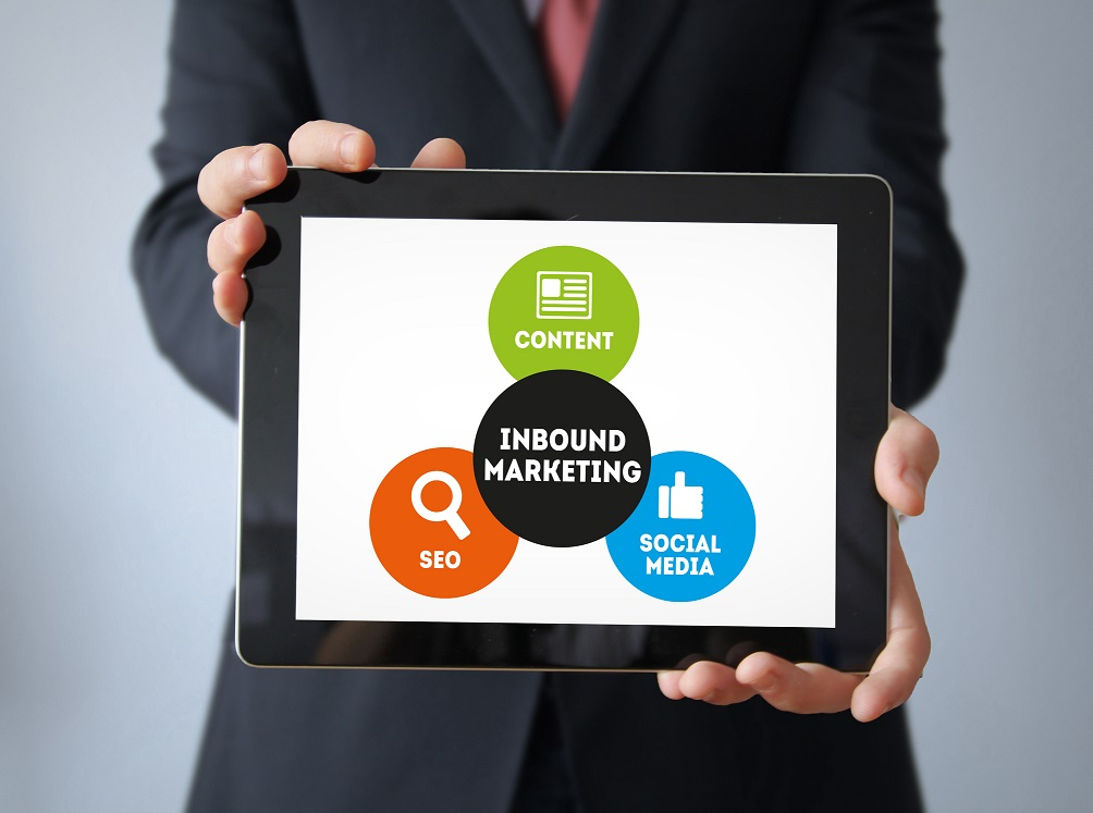 How to Create an Inbound Marketing Plan for Success