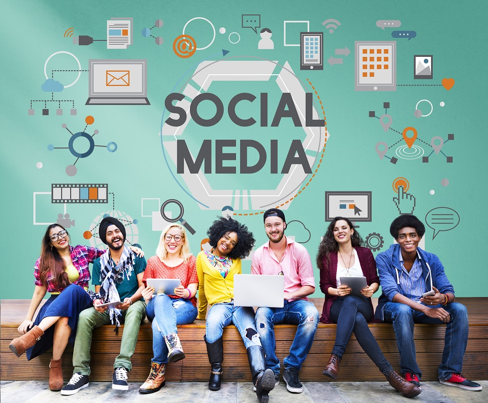 How to Get More Out of Your Social Media Marketing This Year