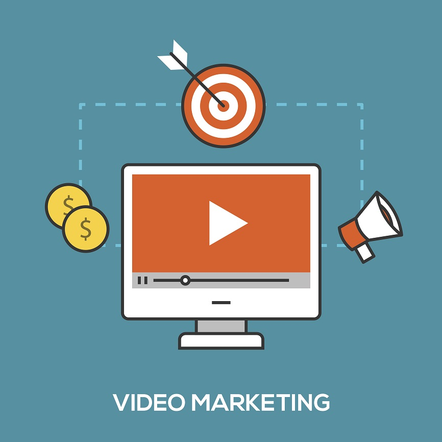 How to Maximize the Marketing Potential of YouTube - 9 Tips