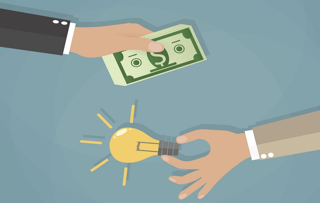 How to Empower Entrepreneurs With Crowdfunding