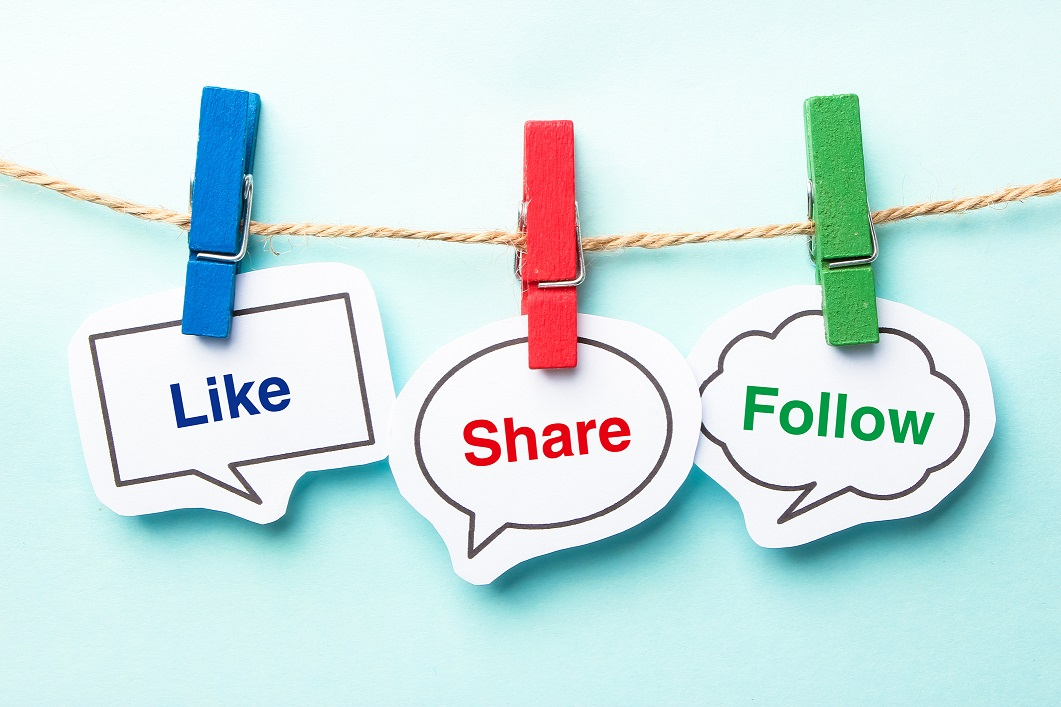 13 Marketing Tips When Using Social Networks